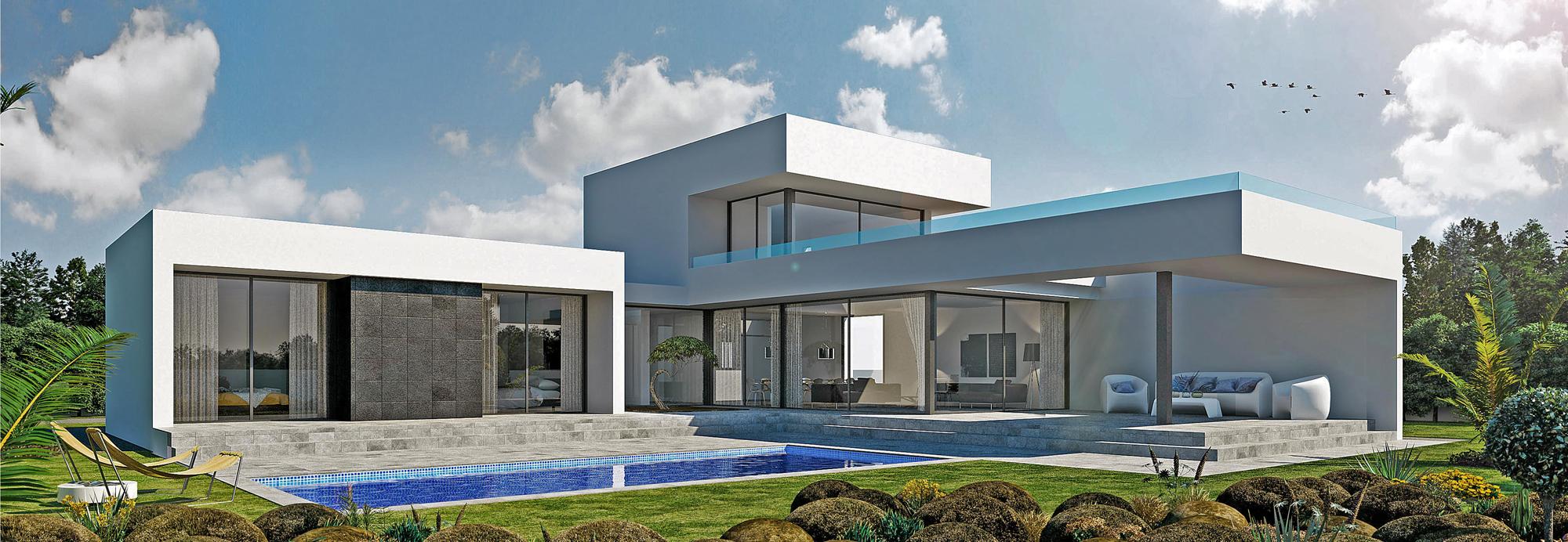 Huis laten ontwerpen lees dit eerst pak het voordeel for Inrichting huis ontwerpen
